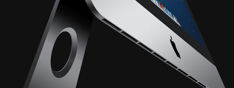 Antivirus till din Mac med Bitdefender