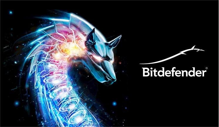 Så avinstallerar du Bitdefender med Bitdefender Uninstall Tool