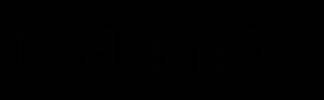 Bitdefender-Antivirus.se