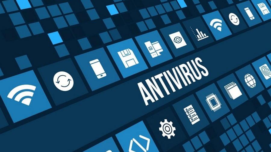 Varför ett antivirus-program är ett måste hos dagens företag