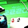 Hur påverkar den svenska spellicensen pokersidor?