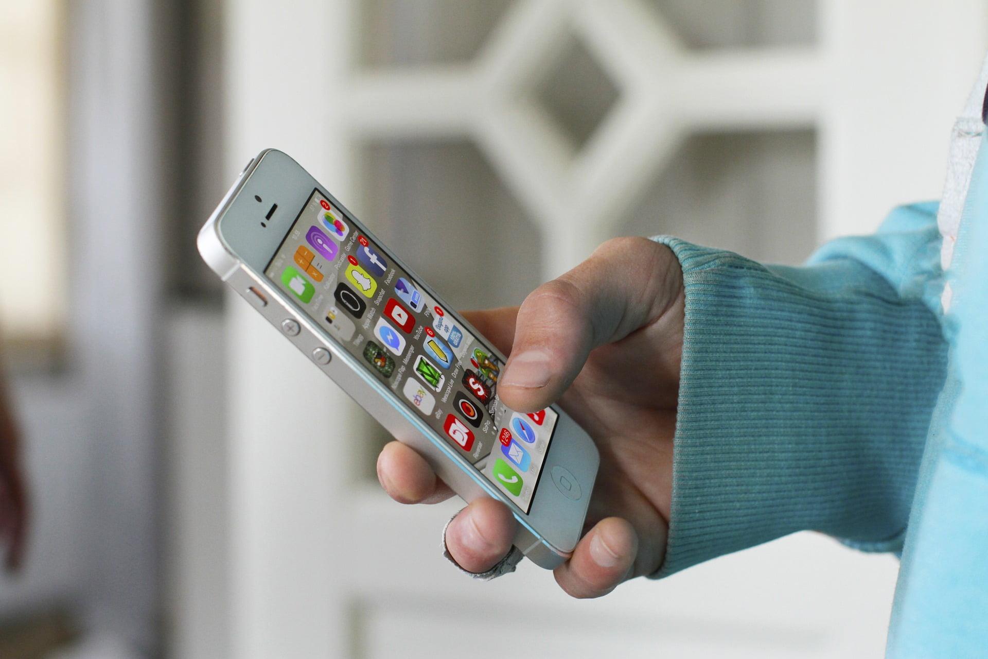 Att hålla sig aktiv – online och off-line