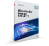 Bitdefender Mobile Security iOS